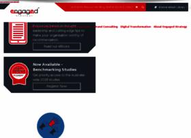 engagedmarketing.com.au