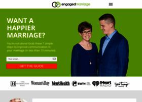 engagedmarriage.com