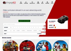engagek12.robotlab.com