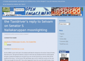 engagemalaysia.wordpress.com