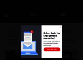 engagemedia.org