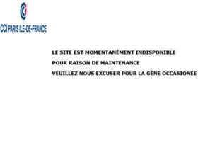 engagement-educatif.ccip.fr