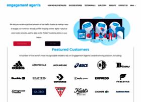 engagementagents.com