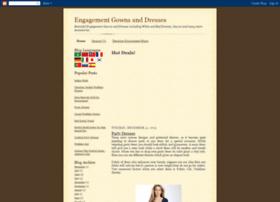engagementgowns.blogspot.com