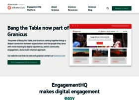 engagementhq.com
