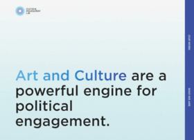 engagementlab.org
