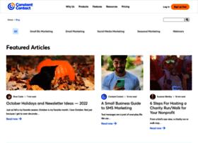 engagementmarketing.com