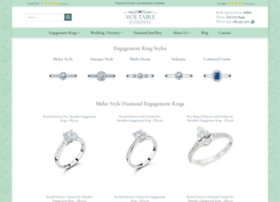 engagementringgallery.ie