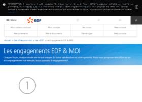 engagements.edf.com