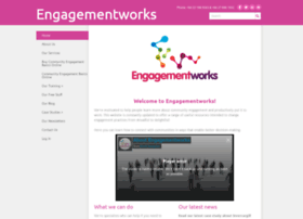 engagementworks.co.nz