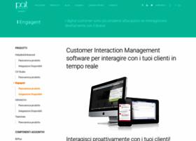 engagent.net
