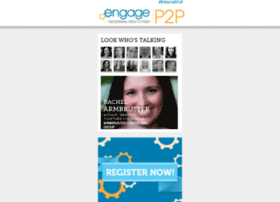 engagep2p.fundraisingsuccessmag.com