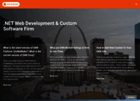 engagesoftware.com
