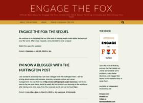 engagethefox.wordpress.com