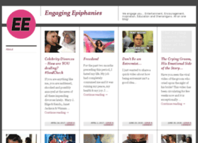 engagingepiphanies.com