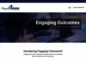 engagingoutcomes.com