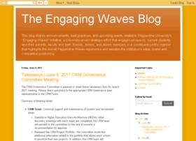 engagingwavesblog.pepperdine.edu