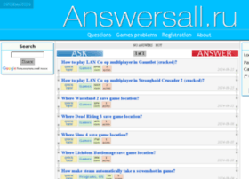 engames.answersall.ru