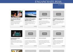 enganchandote.blogspot.com