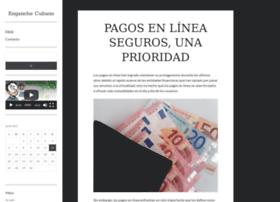 enganchecubano.com