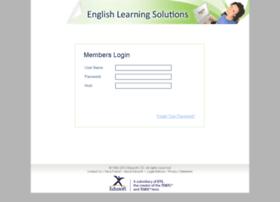 engdis.com