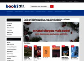 engebook.com