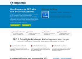 engeeno.com