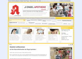 engel-apotheke-darmstadt.apodigital.de