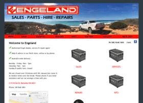 engeland.com.au