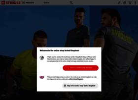 engelbert-strauss.co.uk