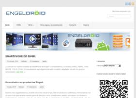 engeldroid.com