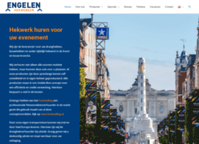 engelenhekwerken.nl