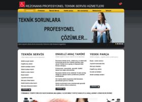 engelliarac.org