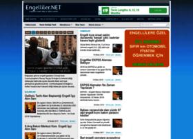 engelliler.net
