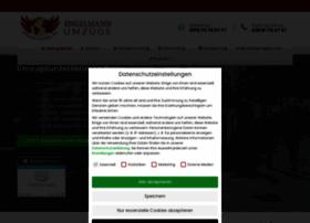 engelmann-umzug.de
