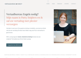 engelsdirect.nl