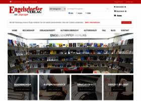 engelsdorfer-verlag.de