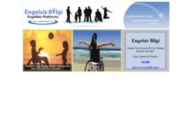 engelsizbilgi.com