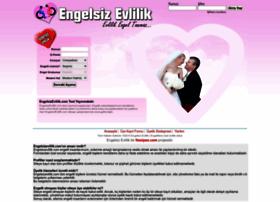 engelsizevlilik.com