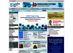 engelsizkariyer.com