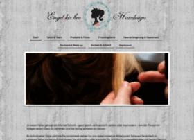 engelskirchen-hairdesign.de