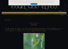 engelundelfen.com