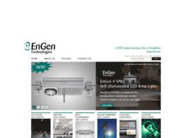 engen-tech.com