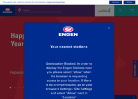 engen.co.za