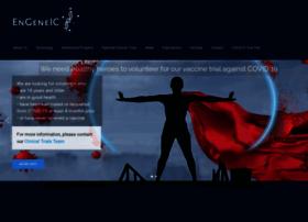engeneic.com