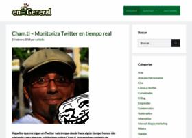 engeneral.net
