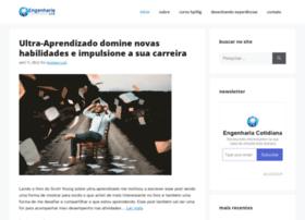 engenhariacotidiana.com