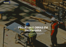 engenhariarj.com.br