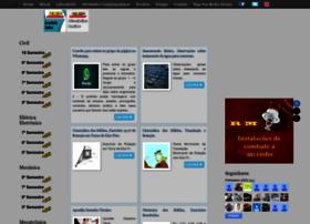 engenhariax.com