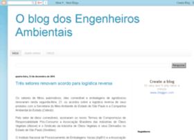 engenheirosambientais.blogspot.com.br
